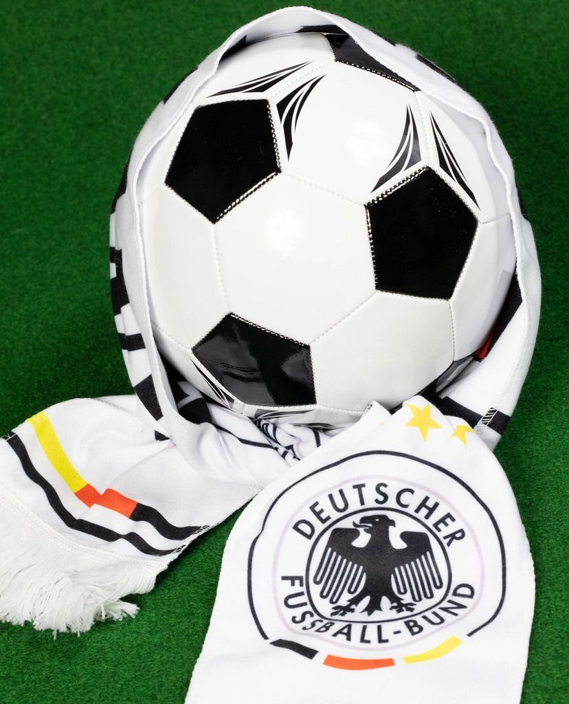 Deutschland EURO 2020